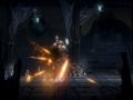 《斩妖行》游戏截图-5小图