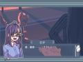 《异化之恶》游戏截图