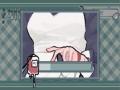 《異化之惡》游戲截圖