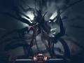 《疯狂之月》游戏截图