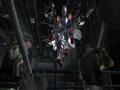 《鋼鐵之狼:混沌X》游戲壁紙-6