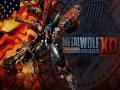 《鋼鐵之狼:混沌X》游戲壁紙-8