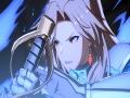 《碧蓝幻想Versus》游戏截图-1