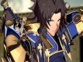 《碧蓝幻想Versus》游戏截图-5