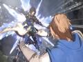 《碧蓝幻想Versus》游戏截图-6