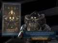 《奇迹时代:星陨》游戏截图-2