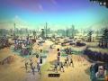 《奇迹时代:星陨》游戏截图-3-1