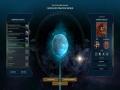 《奇迹时代:星陨》游戏截图-3-4
