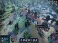 《奇迹时代:星陨》游戏截图-3-5