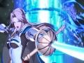 《碧蓝幻想Versus》游戏壁纸-1