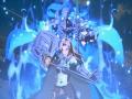 《碧蓝幻想Versus》游戏壁纸-2