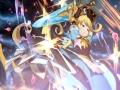 《碧蓝幻想Versus》游戏壁纸-4