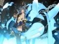 《碧蓝幻想Versus》游戏壁纸-5