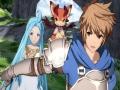 《碧蓝幻想Versus》游戏壁纸-6