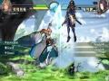 《碧蓝幻想Versus》游戏截图-3-3