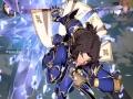 《碧蓝幻想Versus》游戏截图-3-5
