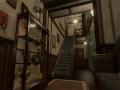 《208房间》游戏截图-2