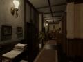 《208房间》游戏截图-8