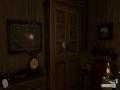 《208房间》游戏截图-9