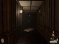 《208房间》游戏截图-10