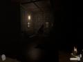 《208房间》游戏截图-11
