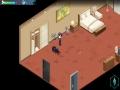 《十二刻度的月计时》游戏截图-2