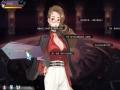《十二刻度的月计时》游戏截图-3