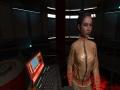 《泰坦前哨》游戏截图-2