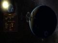 《泰坦前哨》游戏截图-3