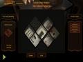 《泰坦前哨》游戏截图-4