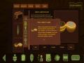 《泰坦前哨》游戏截图-5