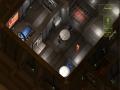 《泰坦前哨》游戏截图-8