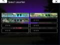 《芙兰朵露的梦》游戏截图-3