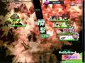 《芙兰朵露的梦》游戏截图-4