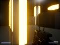 《扭曲效应》游戏截图-1