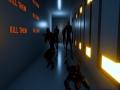 《扭曲效应》游戏截图-3