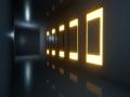 《扭曲效应》游戏截图-4