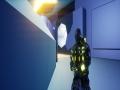 《扭曲效应》游戏截图-5