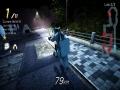 《狂奔!马桶竞速-厕所流星》游戏截图-5