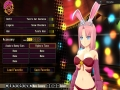 《闪乱神乐:桃色弹珠》游戏截图-4