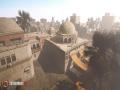 《生死狙击2》游戏截图-2小图