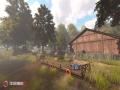 《生死狙击2》游戏截图-3小图