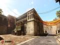 《生死狙击2》游戏截图-5小图