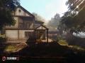 《生死狙击2》游戏截图-6小图