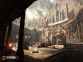《生死狙击2》游戏截图-8小图