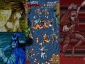 《婆娑罗高清合集》游戏截图-2