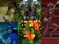 《婆娑罗高清合集》游戏截图-4