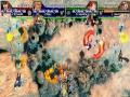 《婆娑罗高清合集》游戏截图-5
