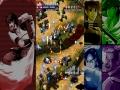 《婆娑罗高清合集》游戏截图-10