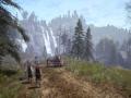 《国王的恩赐2》游戏截图-3